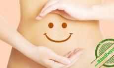 Probiyotik Gıdalar Bir Toplumsal İhtiyaçtır