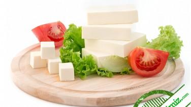 Prebiyotik Lif İnulin ve Oligofruktozun Beslenme İlişkisi