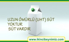 GEMİ SU ALIRKEN ISLANMAMAK İÇİN ETEKLERİ KALDIRMAK YETMEZ. .
